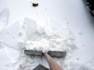 snowedin-006