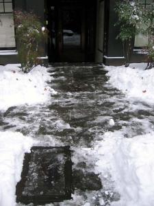 snowedin-0141