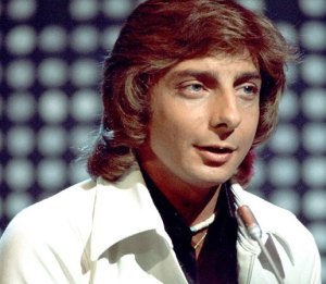barry-manilow-music