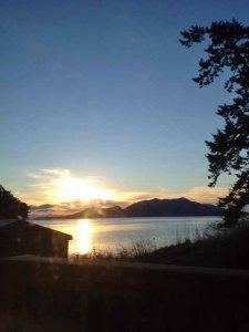 db sunrise1